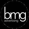 BMG Advertising
